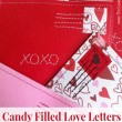 {How To} Love Letters