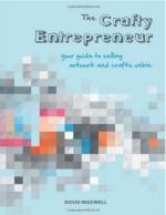 Crafty Entrepreneur