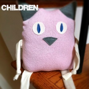 Children Tutorials - The Sewing Loft