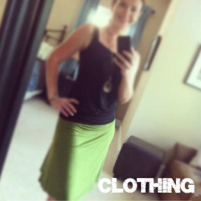 Clothing Tutorials -The Sewing Loft