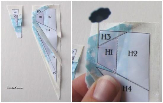 Sewing Pins -The Sewing Loft