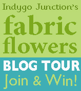 BLOG-fabric-flowers-158x180all