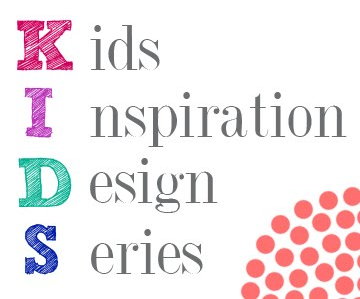 Kids Designer Series