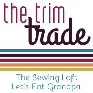 Trim Trade Swap