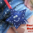 Buckle Buddy Easy Craft | The Sewing Loft