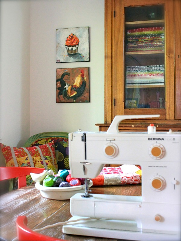 Alison glass sneak peek the sewing loft studio spotlight series the sewing loft watchthetrailerfo