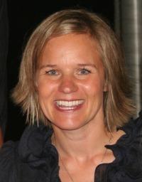 April profile picture2011