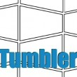 Tumbler Time Book Cover