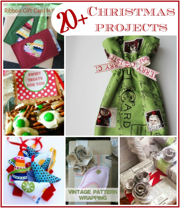 15 Fun and Easy Sewing Projects for Kids. These starter sewing projects will help kids learn and develop dexterity and coordination. Sewing can bring hours of joy and it's also a practical life skill.