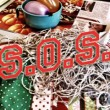 Sewing Chaos by Studio Mailbox