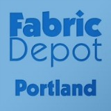 Amazing Fabric Shoppe Resource by The Sewing Loft