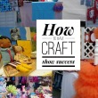 Set Yourself Up for Craft Show Success