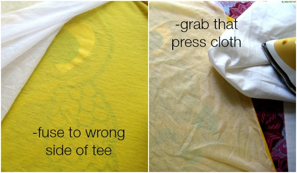 Learn how to make a tee shirt quilt with these easy step by step instructions. The Sewing Loft