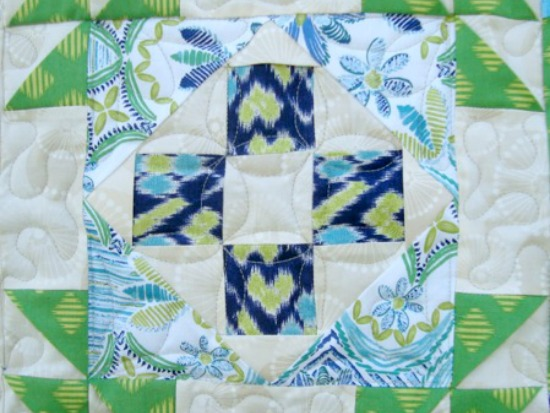 30 Tips For Making Quilts The Sewing Loft