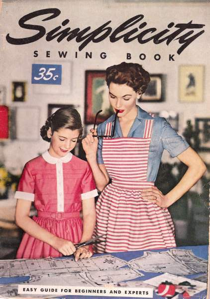 Mother S Day Gift Ideas The Sewing Loft