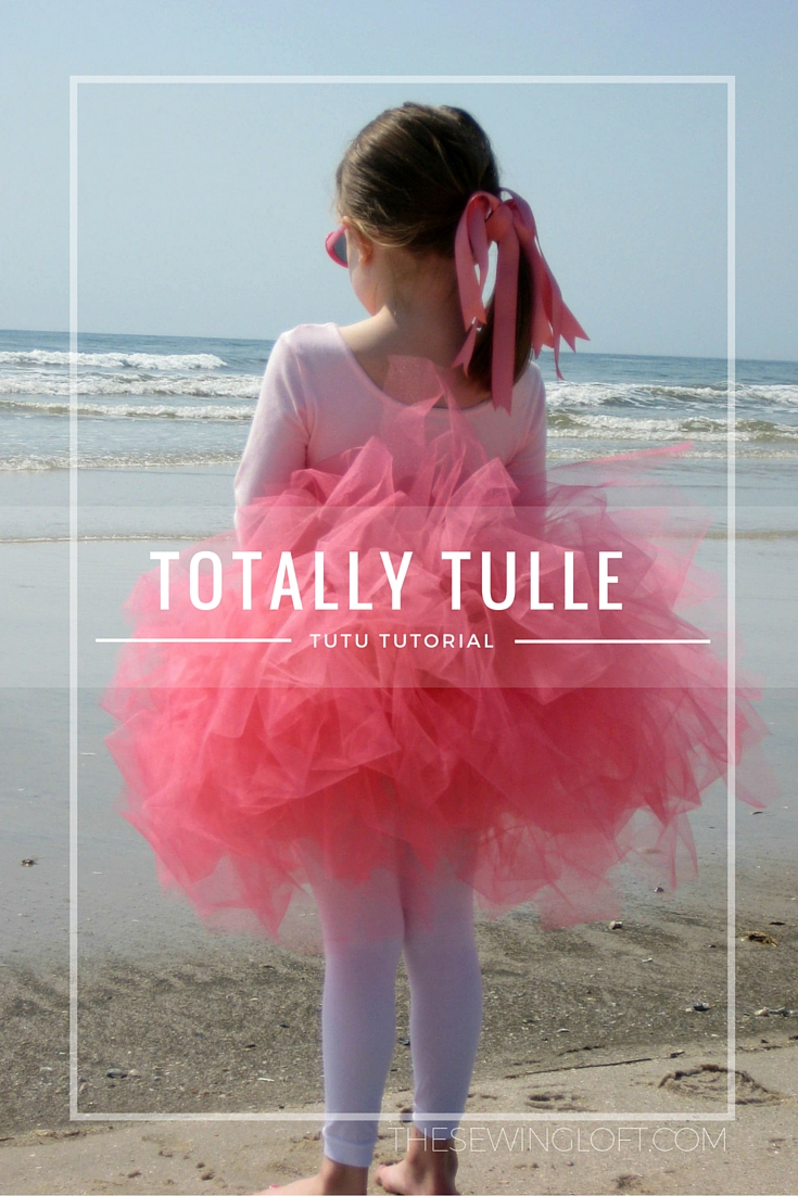 Noun tulle: what kind of he 39