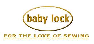 BabyLock Logo