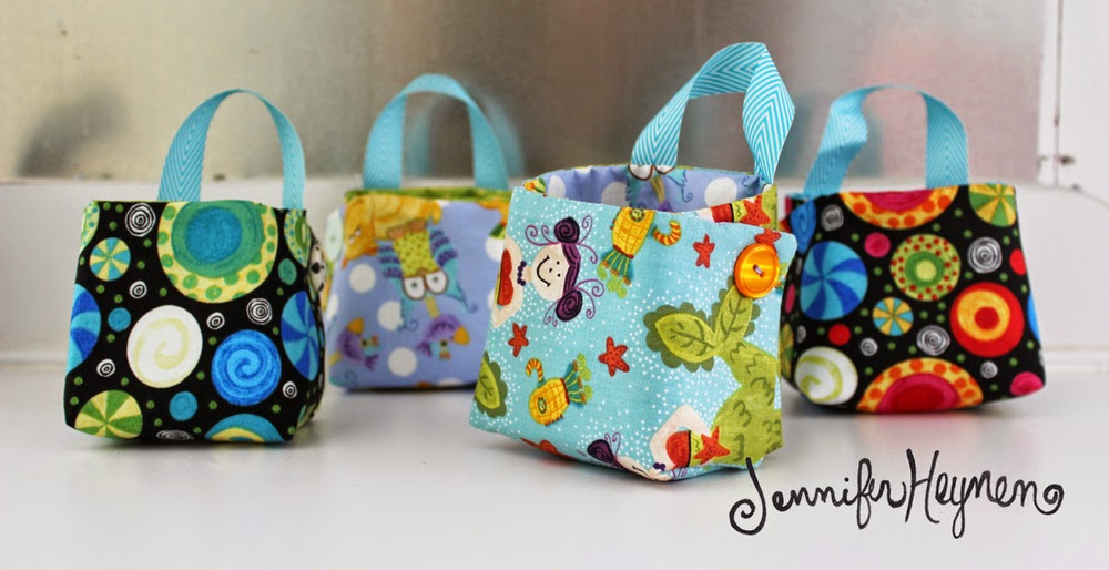 Fabric Basket Patterns - The Sewing Loft : quilted basket pattern - Adamdwight.com