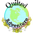Join Me – Quilting Adventures On Line Retreat