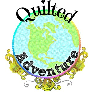 Come join me and 11 other amazing instructors in 2016 for the Quilting Adventures Online Retreat   The Sewing Loft