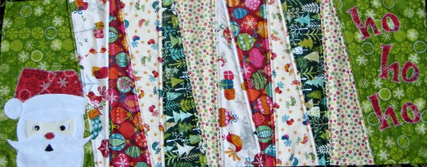 On Line Quilt Guild New Pattern The Sewing Loft