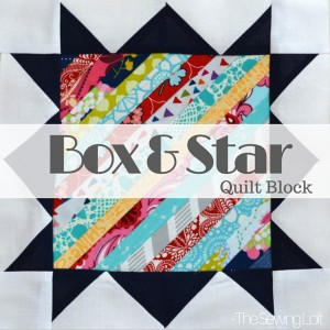 Sister Sampler Quilts Review & Giveaway