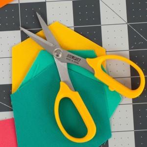"""Precision 5"""" Scissors"""