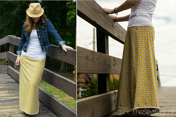 100 Free Skirt Patterns Round Up The Sewing Loft