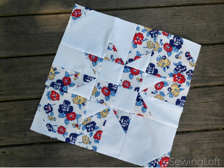 You can skip the cutting and make something fun with Pre Cut Fabrics. DIY Sewing Projects