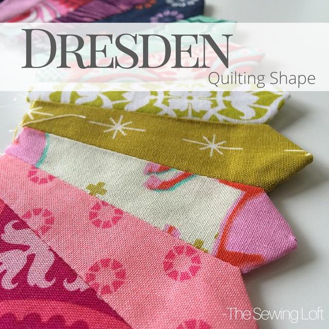 Dating Dresden