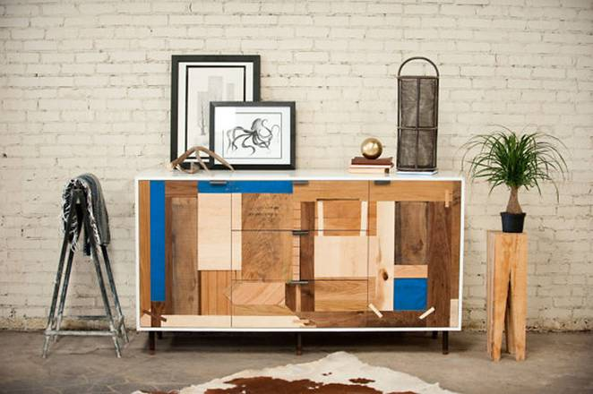 kith-kin-reclaimed-wood-furniture-7-jpg-662x0_q70_crop-scale