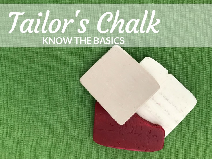 tailor s chalk sewing tool for marking the sewing loft