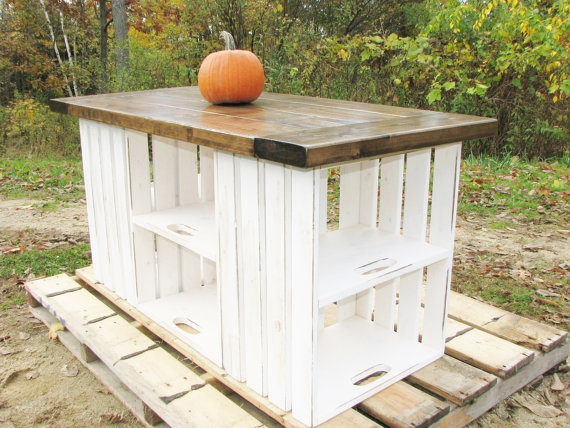 crate-cutting-table