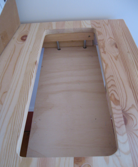drop-table