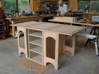 homemade-table